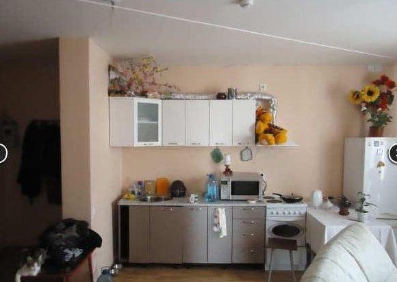 planirovka 7 ошибок при ремонте квартиры, которые сведут на нет весь интерьер и испортят настроение надолго!