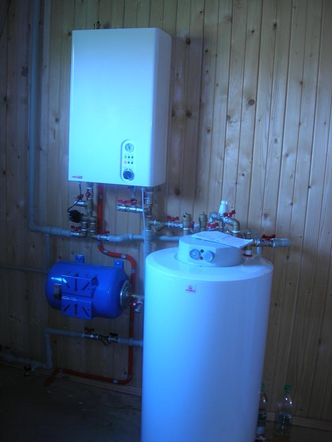 boiler-dlya-bani-e1500999905284 Какой выбрать водонагреватель для дачи?