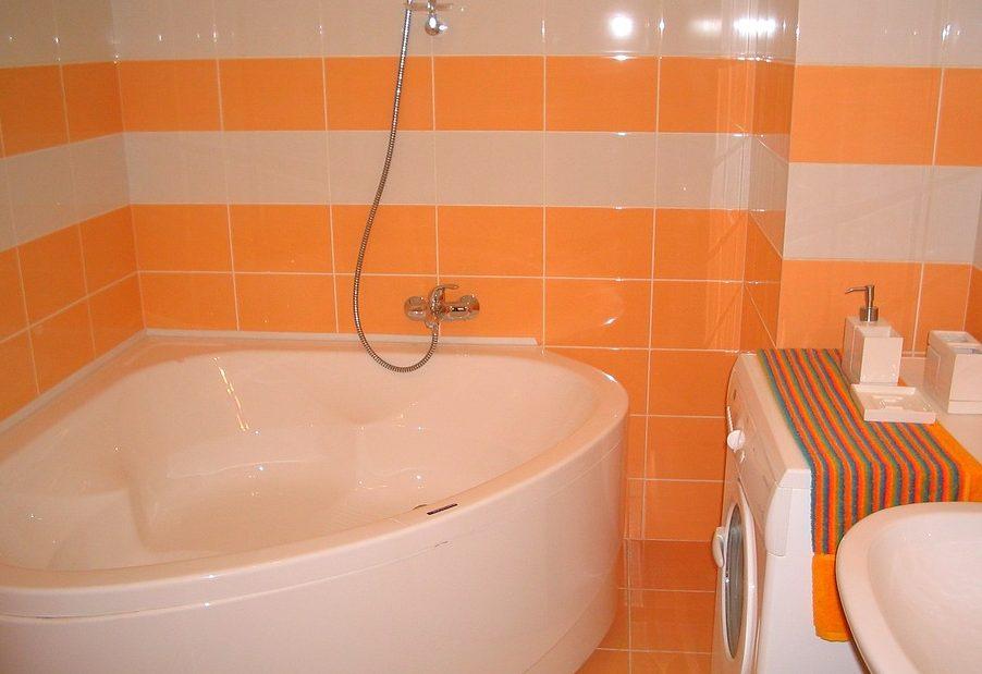 -плитку-для-ванной-e1506947345285 Выбираем керамическую плитку для ванной