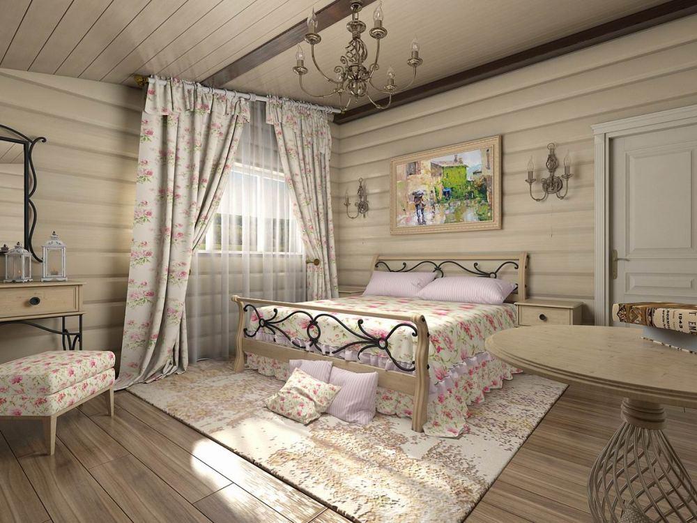 design-interiera-doma-1 Новый дизайна интерьера вашего дома