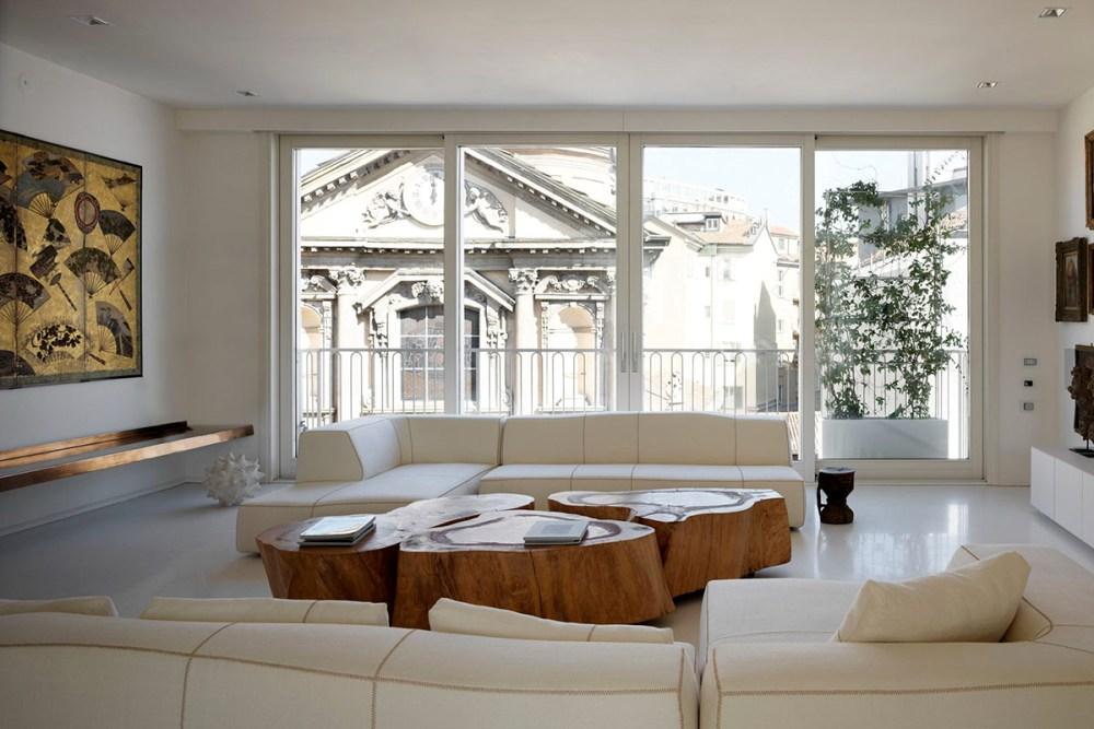 дизайна интерьера вашего дома