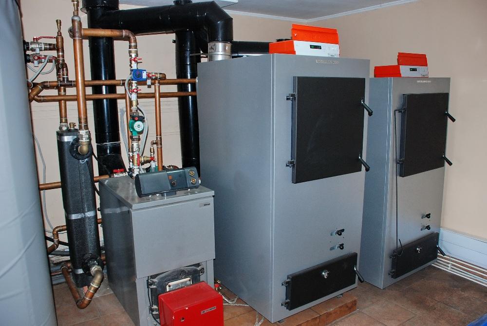 gazovie_kotly-1 Газовые котлы в системе отопления