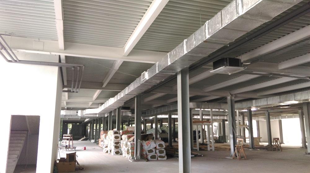-систем-вентиляции-торгового-центра Вентиляция для торговых центров