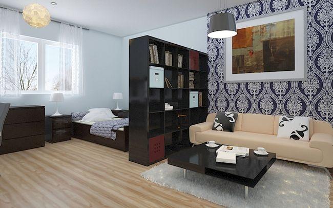 ld_zoni_peregorodki-32534583ab57572 Как правильно во время ремонта разделить помещение на зоны