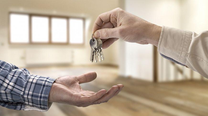 posutochnaja-arenda-kvartir_1 Правила аренды квартиры на длительный срок
