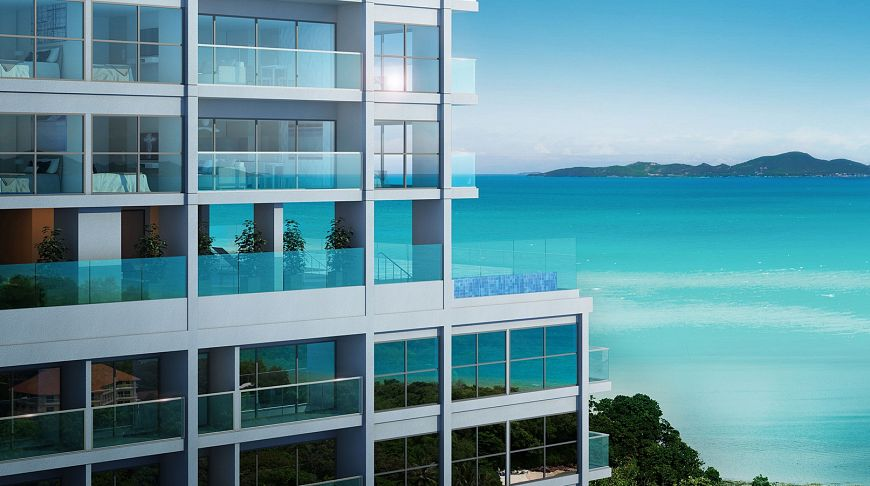 83229e1bd0315eb2d7715febb75361f4 Какие цены на недвижимость в Тайланде