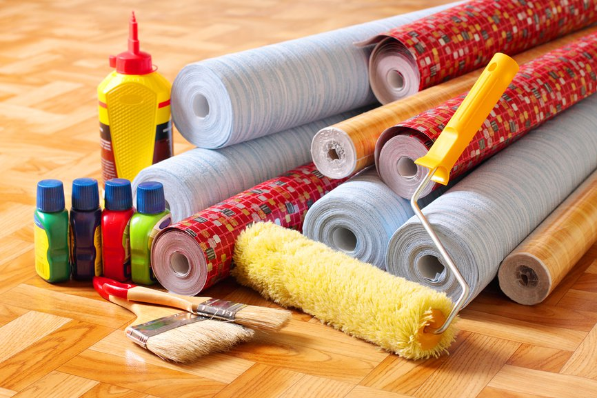 1395440338_kosmeticheskij-remont-pomeshhenij Как сделать ремонт в квартире самому