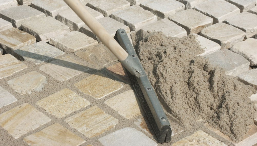 kak_klast_trotuarnuiu_plitku Как класть тротуарную плитку