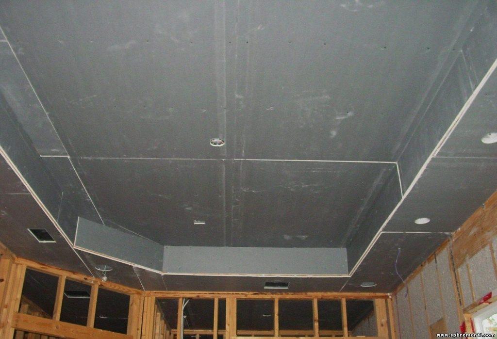 delaem-karkas-iz-derevyannogo-brusa-1024x768-1024x768 Подготовка помещения перед обшивкой стен гипсокартоном