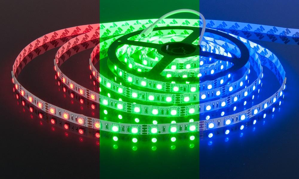 06cf4d2bebe17daaa43cbe672621da9c Светодиодная подсветка: преимущества и способы использования лент