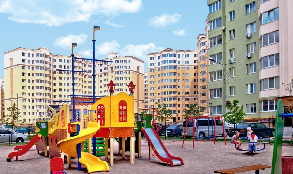 Kriterii-vybora-kvartiry2 Критерии выбора квартиры
