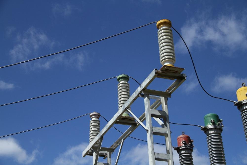elektrosnabjenie-doma Проект электроснабжения коттеджа