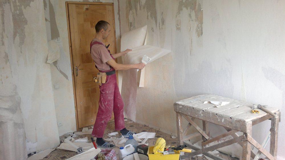 kapitalnyy-remont-kvartiry Капитальный ремонт в квартире пошагово