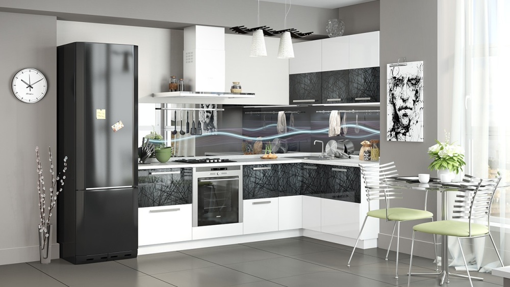 mebel-dlya-kyhni1 Мебель для кухни
