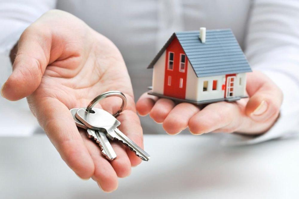 obyazatelno-li-straxovanie-kvartiry-pri-ipoteke-1 Ипотечный кредит на квартиру