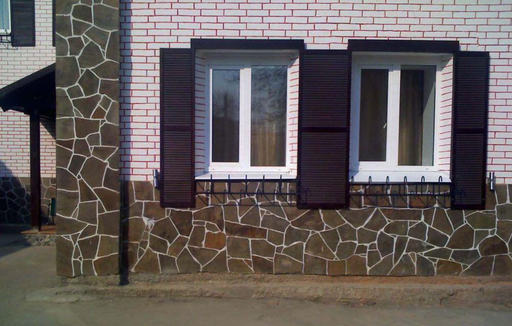grate15 Отделка фасадов