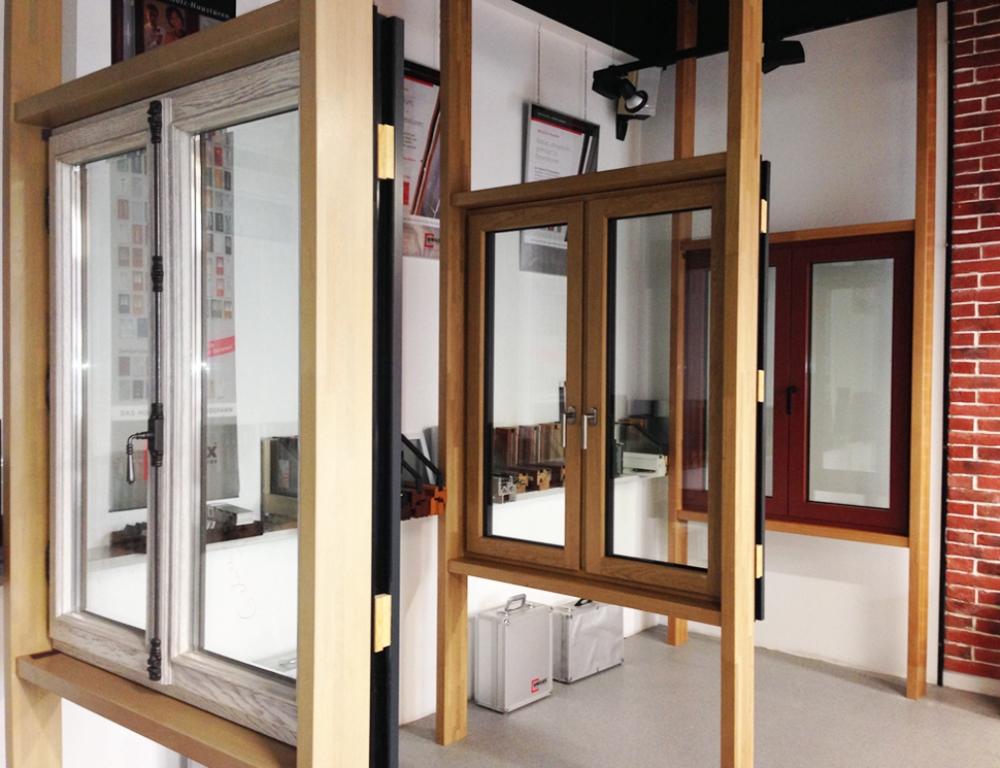 ada-1-2 Немецкие окна – безупречное качество, практичность и надежность