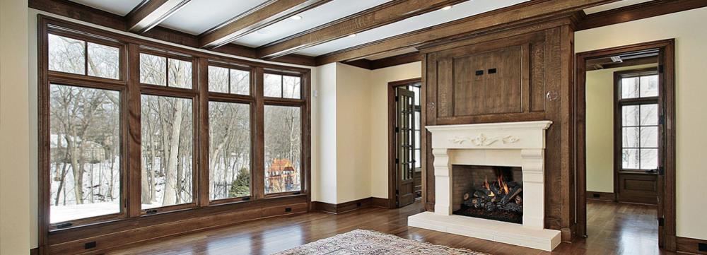 Немецкие окна – безупречное качество, практичность и надежность