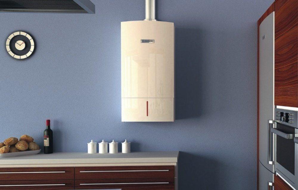 kotly-1 Строим дом и систему отопления