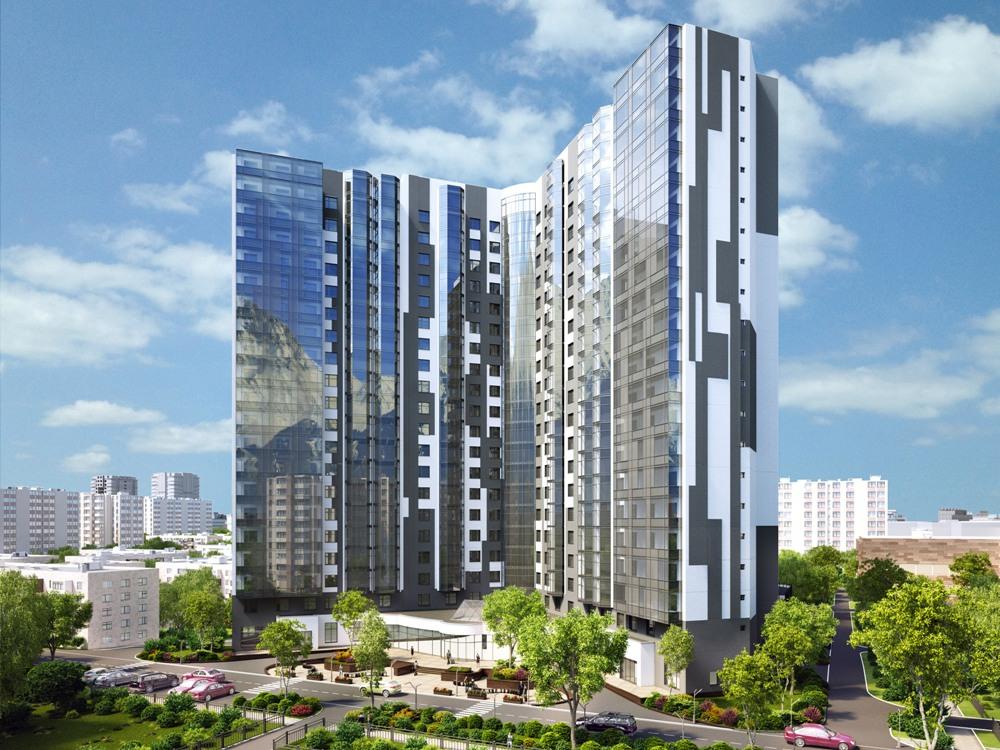 solnechnaya-dolina-1 Какое будущее ждет ипотеку в Алматы?