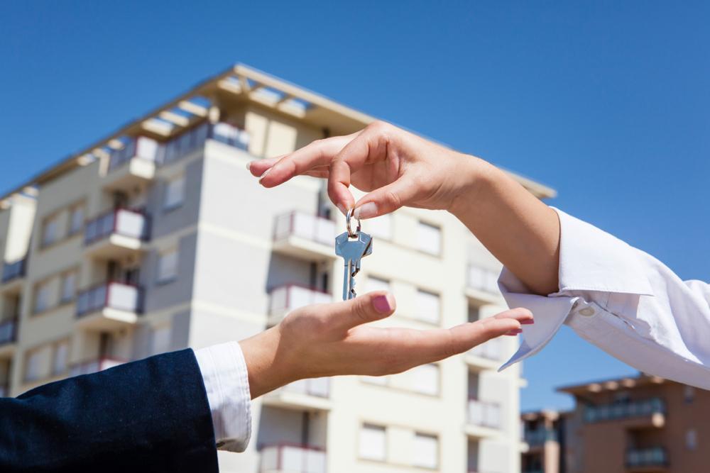 Самые популярные стереотипы об ипотеке
