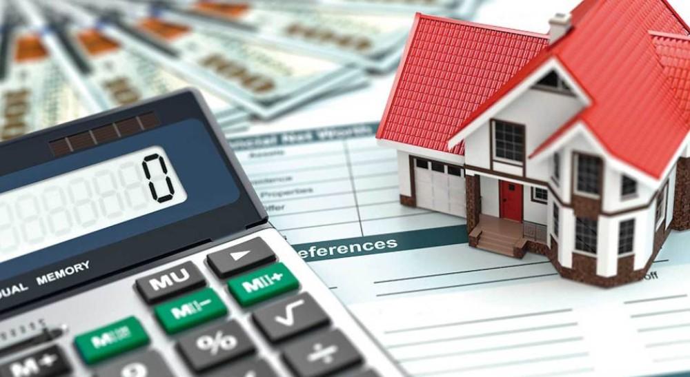 Особенности ипотечного кредитования для лиц разных профессий