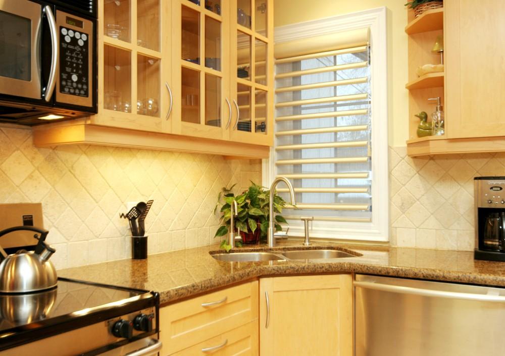 Как выбрать кухонную мойку, отвечающую всем требованиям