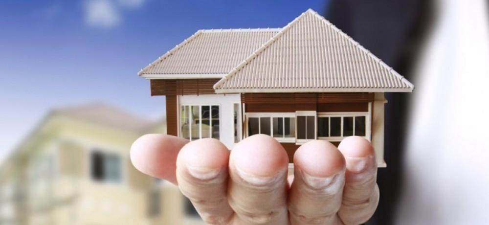 ipoteka-1 Основы инвестирования в недвижимость