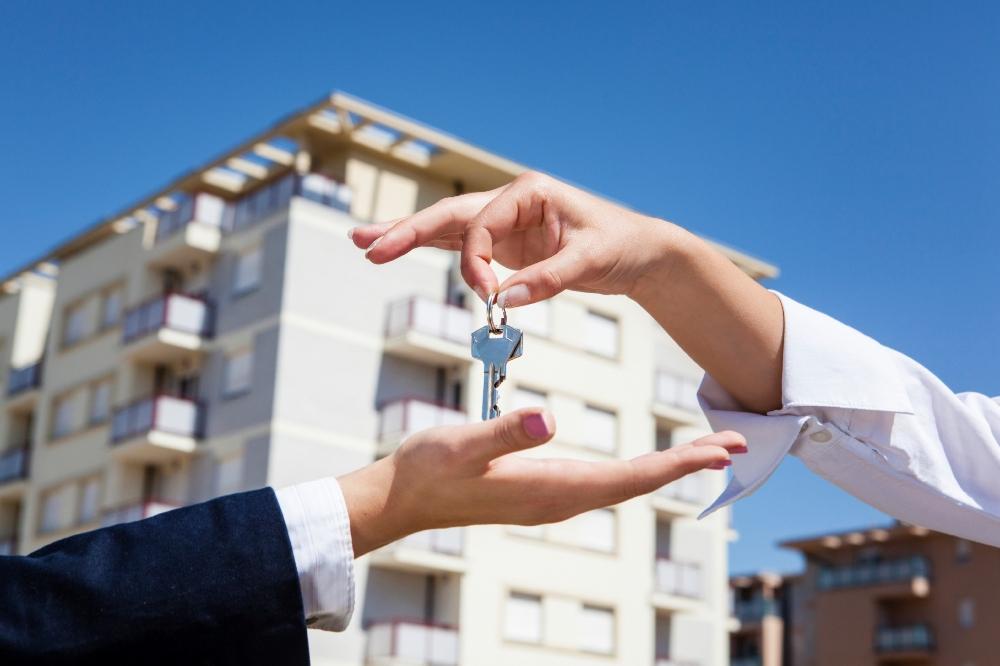 Основы инвестирования в недвижимость