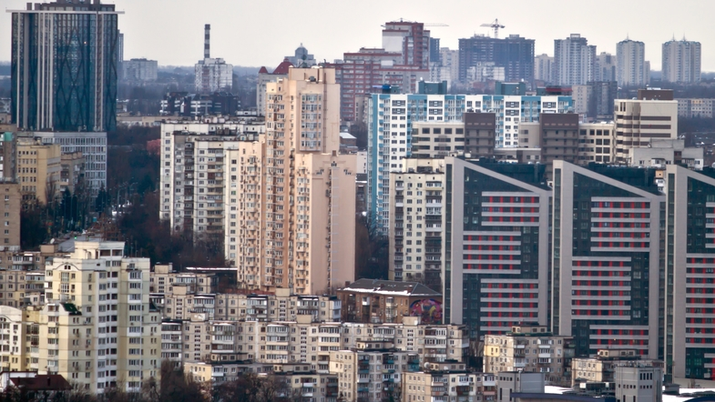 09931767b05f7e7d1eecaee3cf80dd20 Покупка квартиры во Львове