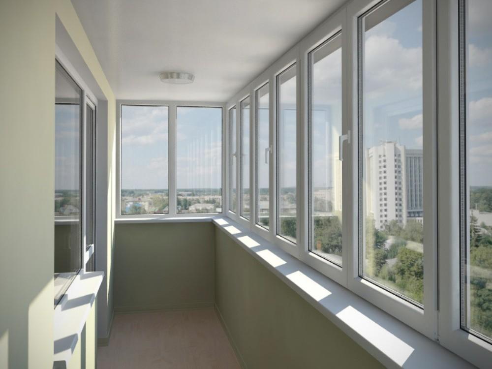 ada-1-2 Замена и стоимость остекления лоджий и балконов