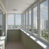 041-300x199 Как утеплить окна и двери своими руками