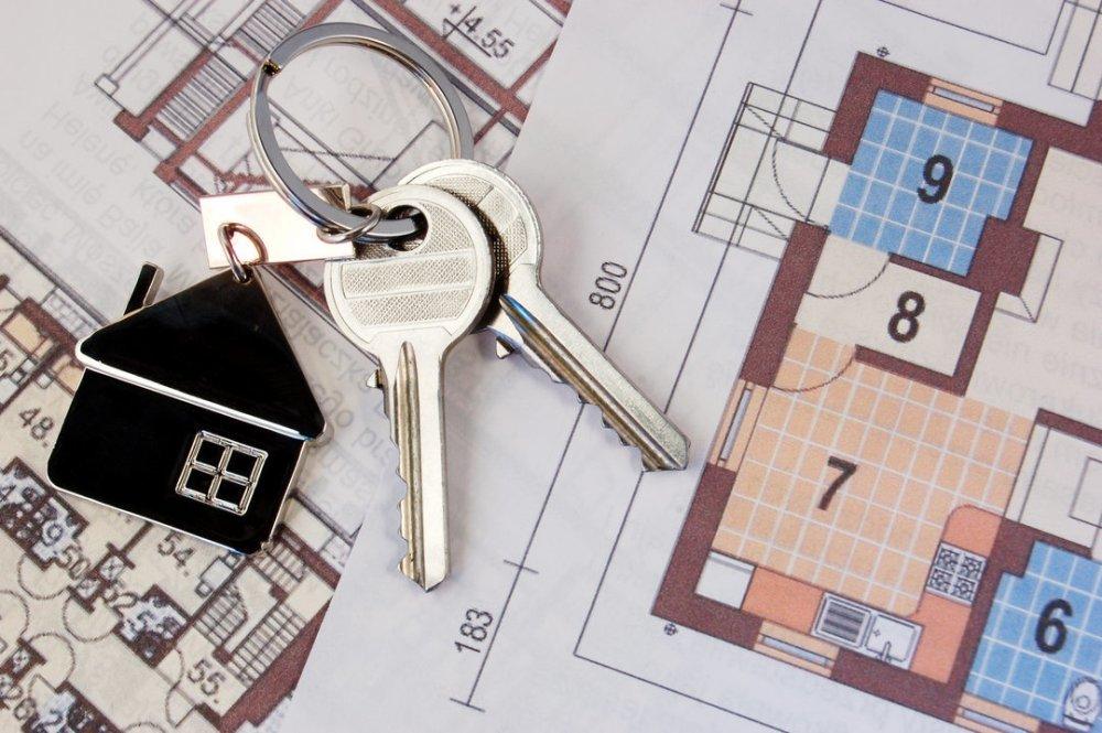 2 Преимущества покупки квартиры в агенстве по цене застройщика