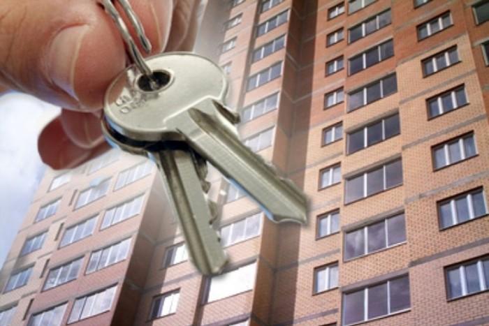 Preobretenie_kvartiry2 Об этажах при покупке квартиры в новостройке