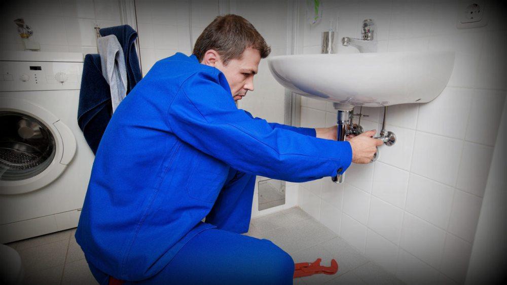 ada-1 Как правильно выполнять ремонт сантехники