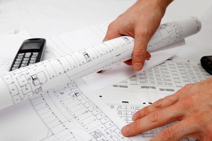 big-2 Как достроить и реконструировать деревянный дом