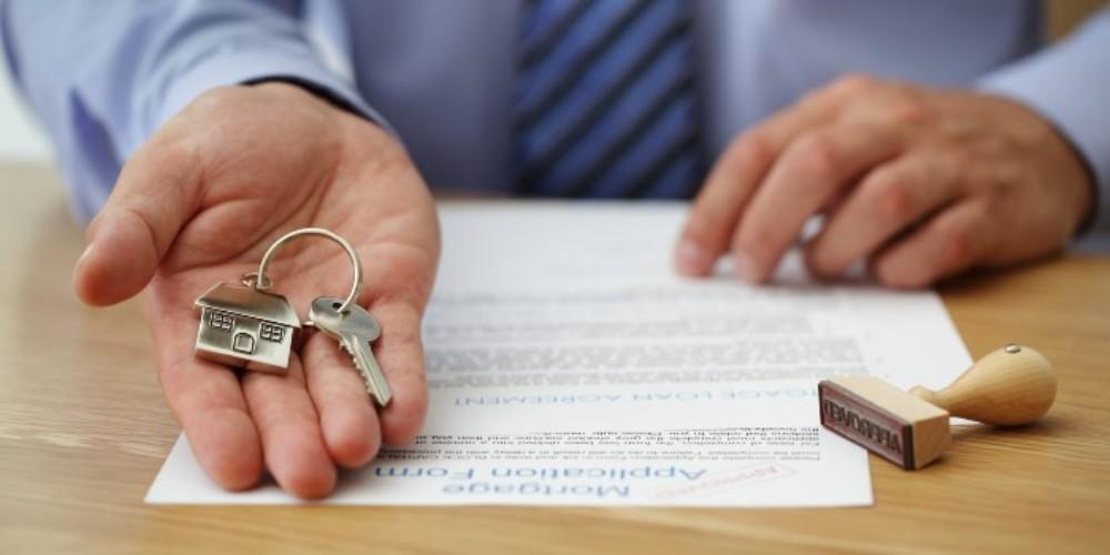 Условия ипотечного кредитования при покупке квартиры
