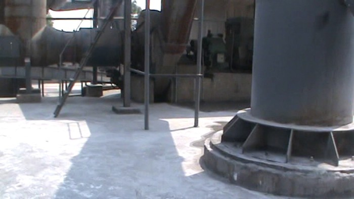 maxresdefault-1 Работа с цементом. Что мы не знаем об atik yakma