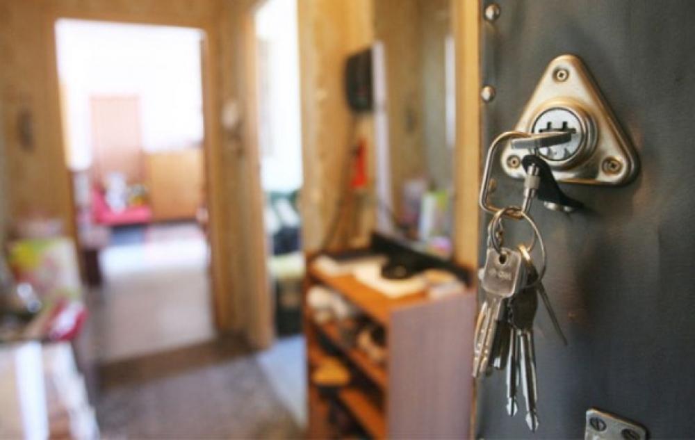 Правила во время оформления сделок с недвижимостью