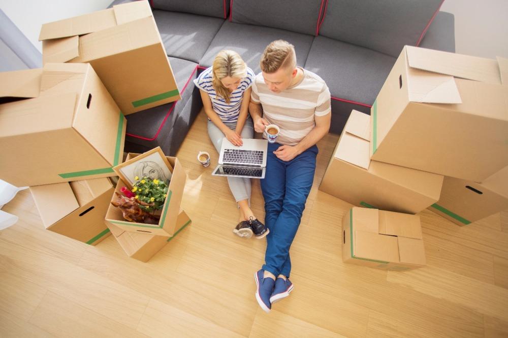 XL-2 Правила во время оформления сделок с недвижимостью