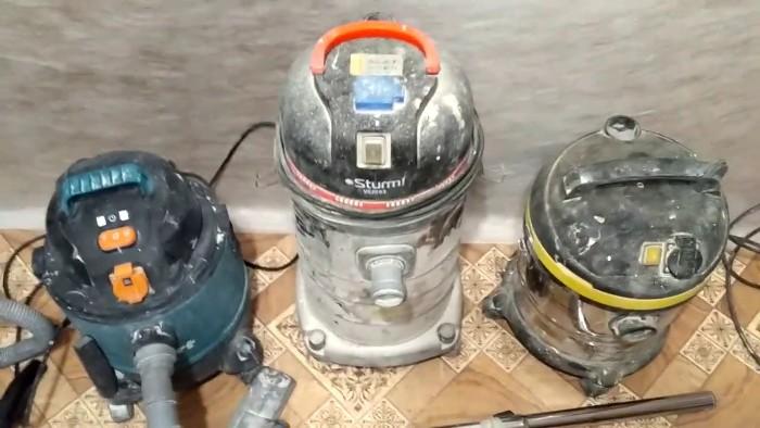 maxresdefault-1 Промышленные пылесосы