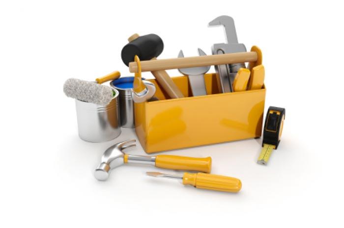 12601880_w640_h640_instrument-dlya-remonta Современные инструменты для ремонта