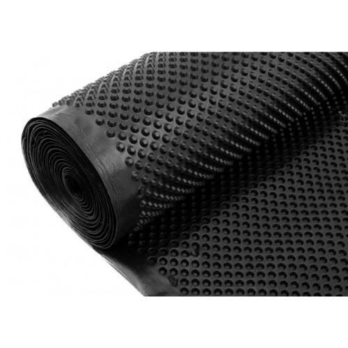 geomembranadrainfol-500x500 Геомембрана: недорогой современный материал от производителя