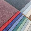 00010-300x168 Как правильно красить бетонный пол