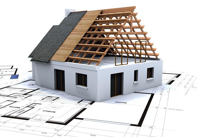 105040147_House_283873c Как сэкономить на строительстве дома