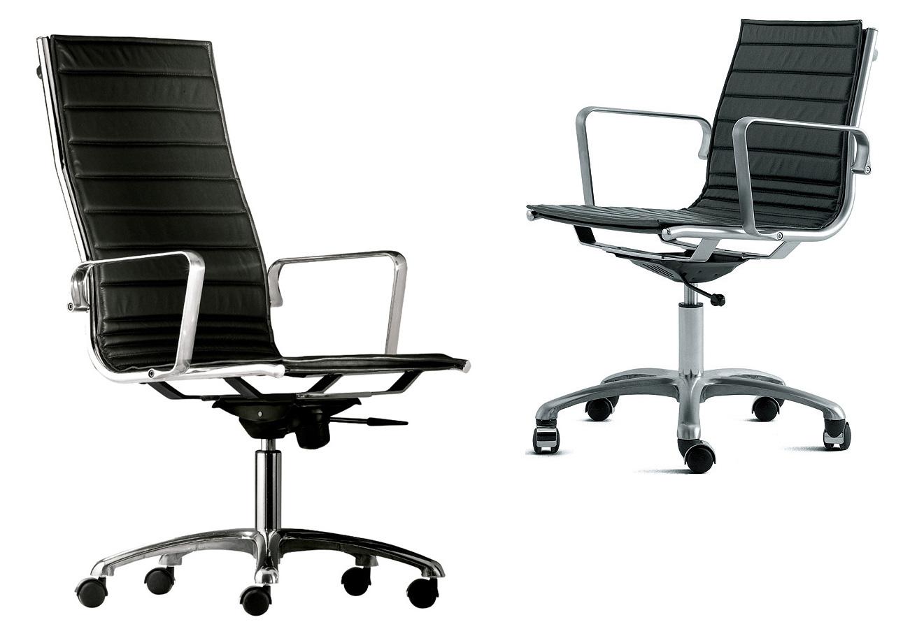 kresla-operatorskiye Офисные кресла
