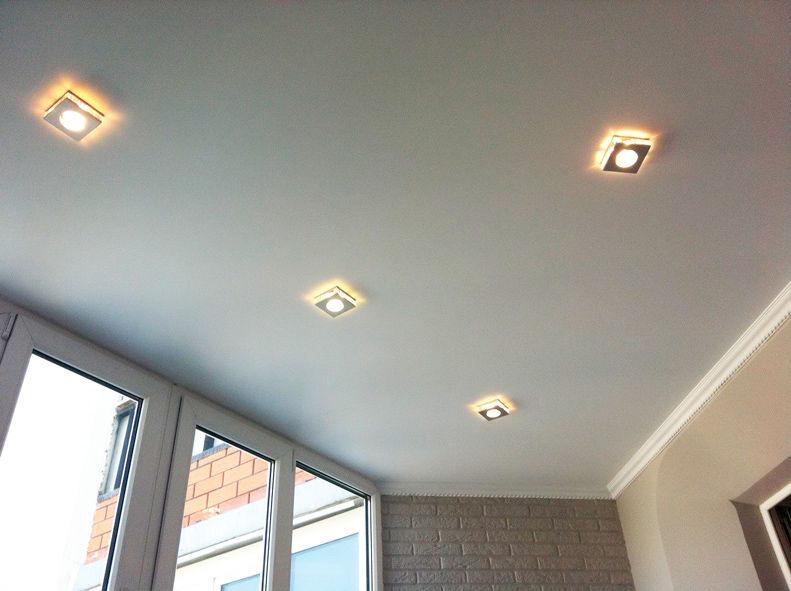 927_original Сколько делается натяжной потолок?