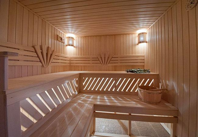 dnepr-beskyd_truskavets_14 Бани с бассейном: выбор,  разновидности и строительство