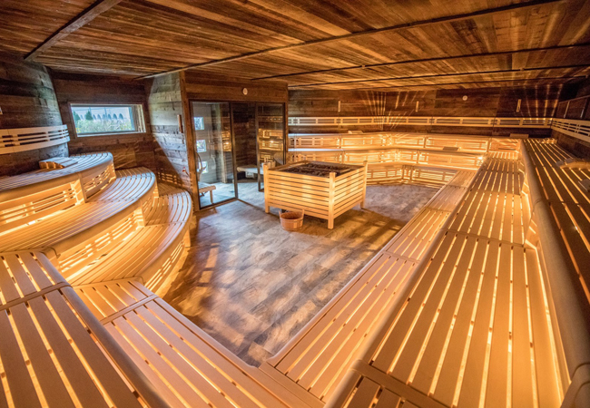 floor_insulation-3 Баня из бруса своими руками