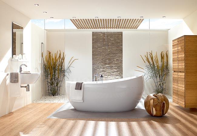 Качественные товары для вашей ванной комнаты и кухни